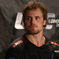 UFC Fight Night 46: Gunnar Nelson vs. Zak Cummings Full Fight Video Highlights