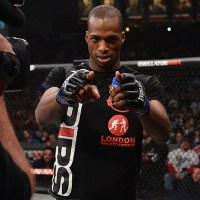 Bellator 128's Michael Page Talks Sport Karate, Becoming the Michael Jordan of MMA