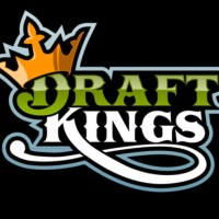 What You Need to Know About DraftKings Fantasy MMA
