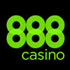 mobile casino 888
