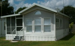 Small Of Trailer Home For Sale