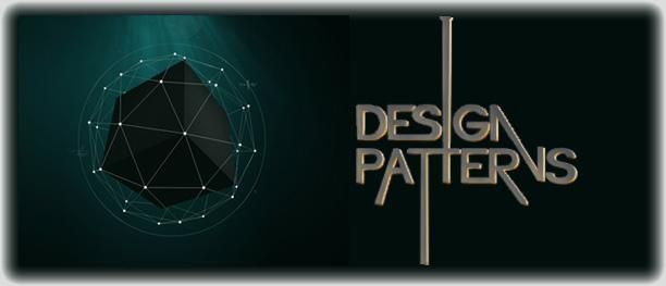 Featured Design Pattern