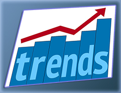 Metric Trends