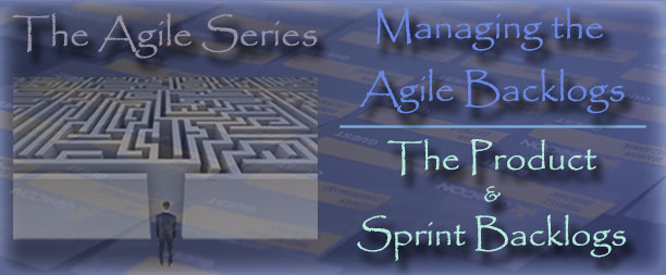 Sprint Backlog Featured