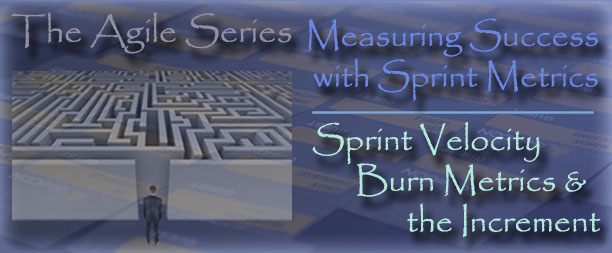 SprintMetrics_Featured