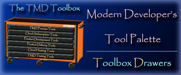 Featured Tools