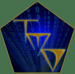 TMD Logo Pentagon