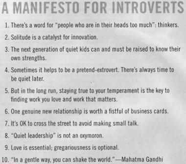 introvert-manifesto
