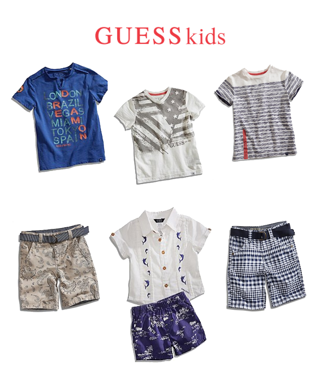 baby guess outlet    guesskids
