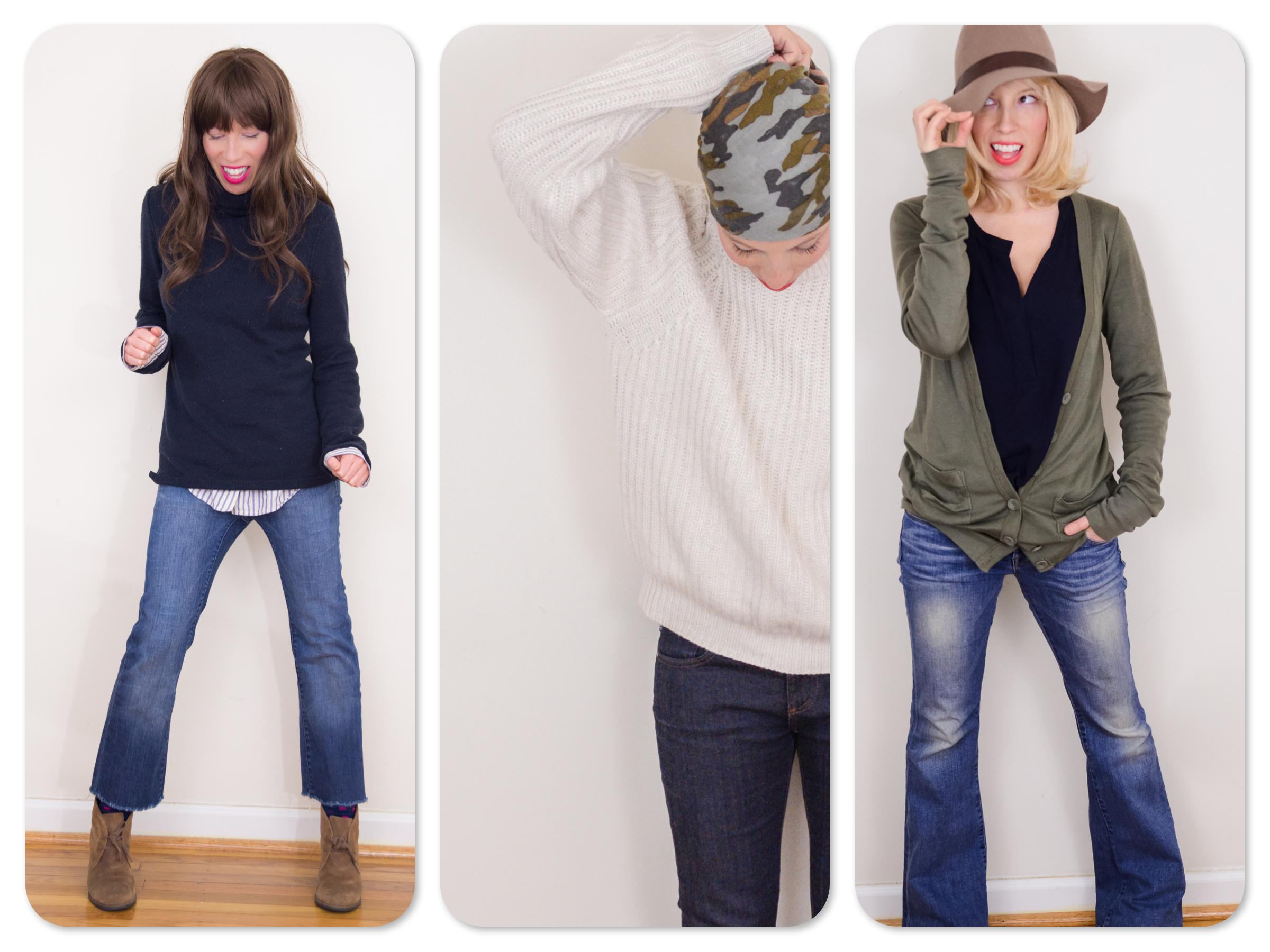 Clothing Websites For Girls