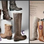 Oooo…Fall Mom-Drobe Essentials in Nordstrom's Anniversary Sale (Hello, Frye Boots)