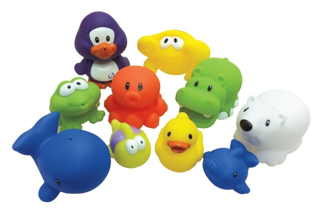 20150104 bath toys