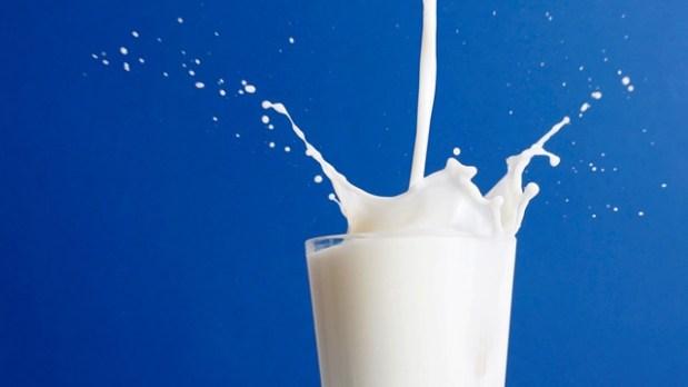 20150111 milk