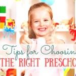 tips-for-choosing