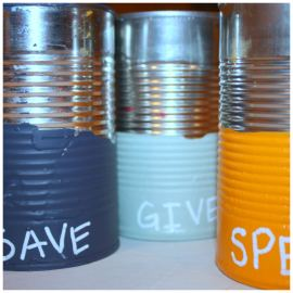 spend-save-give-jars-square