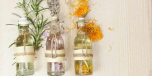 essential oils hero