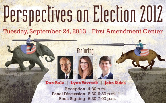 Election2012_panel_web_ad