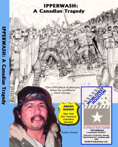 cover_ip_dvd