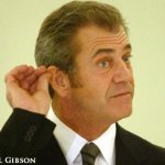 Mel Gibson Fired from Hangover 2