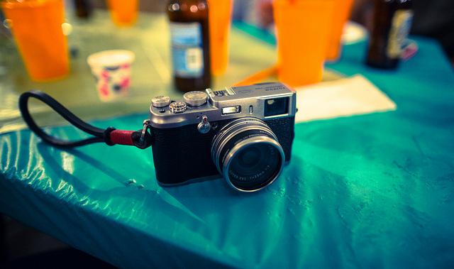 [Photo Credit: http://bit.ly/1YNIXOA]