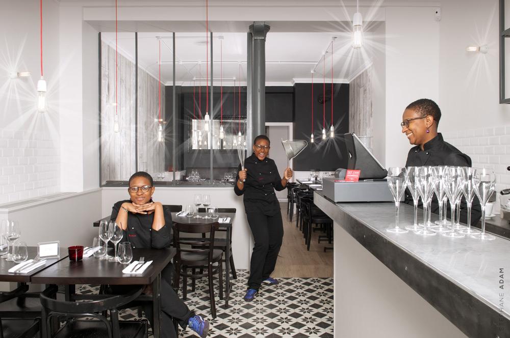 Le Café Figue ou l'art de faire plaisir