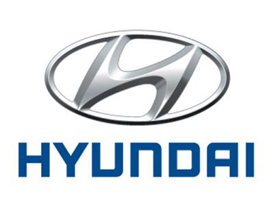 Hyundai Motor sells 64.96m units