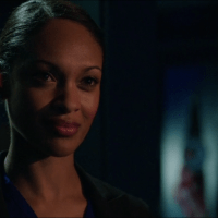 NOC Recaps Arrow: A.W.O.L. Stands for Amanda Waller
