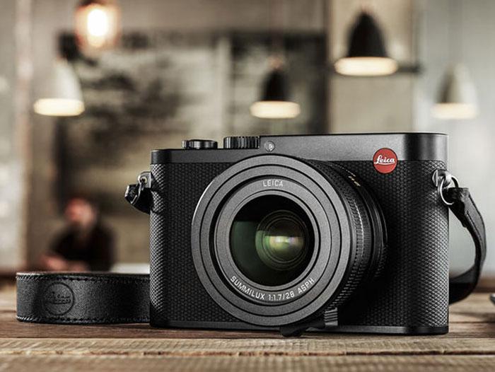 Leica-Q-or-Sony-RX1R-img
