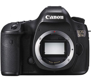 Canon-5DS-small-imagr