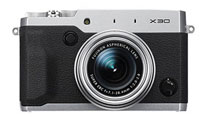Fujifilm-X30-small