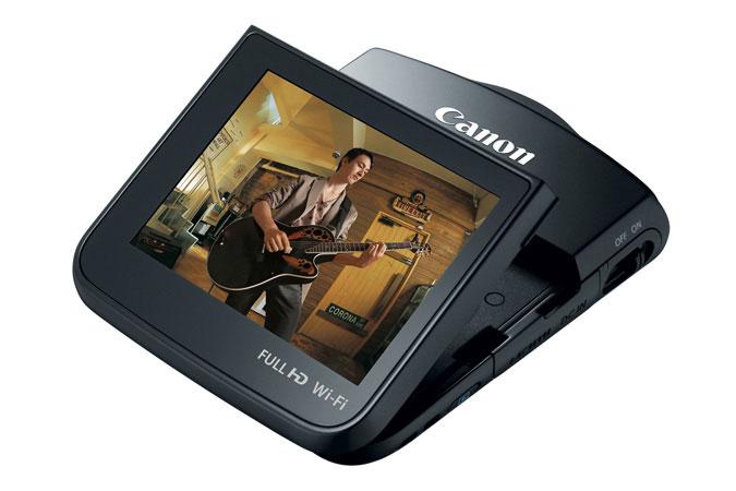 Canon-VIXIA-mini-image-3