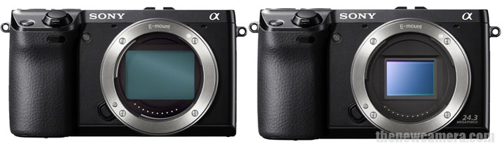 Sony-NEX-Full-Frame-vs-APS-