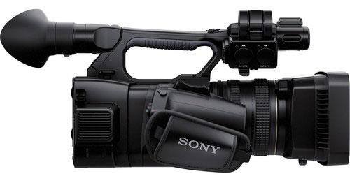4k-camcorder-image