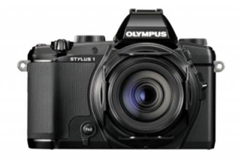 Olympus-STYLUS1-image-1