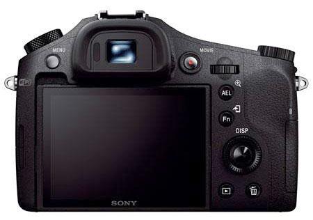 Sony-RX10-Back-Image