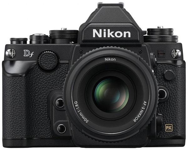 Nikon-DF-image-11
