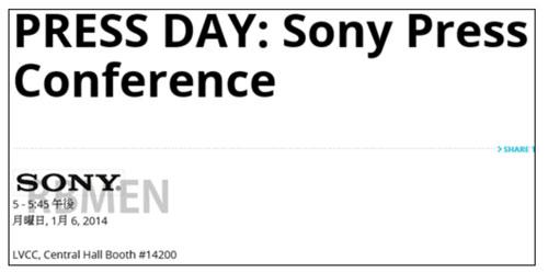 Sony-Press-Conference-on-Ja