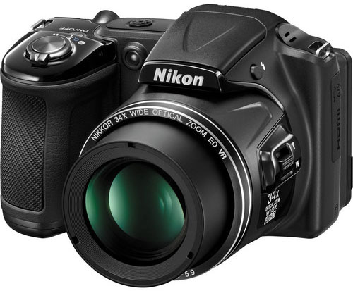 Nikon-Coolpix-L830-image