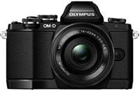 Olympus-OM-D-E-M10