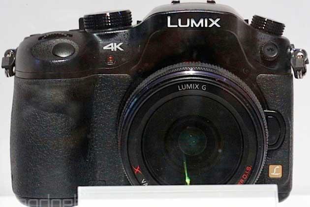 Panasonic-GH-4K-image-3