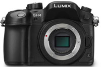 Panasonic-Lumix-DMC-GH4