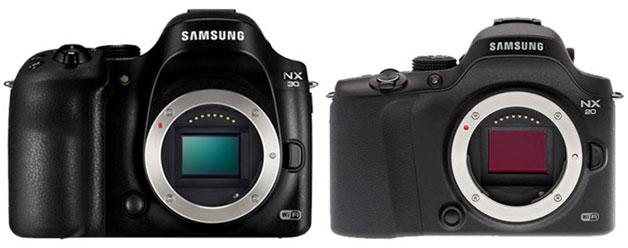 samsung-nx30-vs-nx20-image