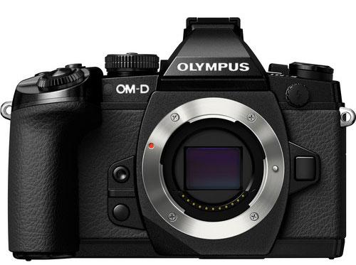 Olympus-new-camera-coming-i
