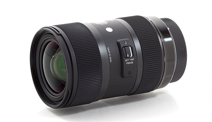 Sigma-Cine-Lenses-coming