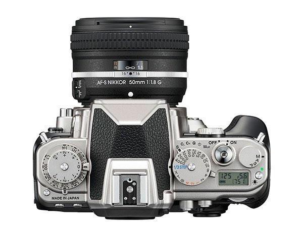 Nikon-DF-image-silver-1