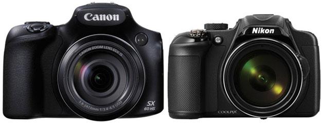 Canon-SX60-HS-image-2