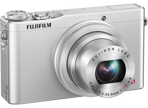Fuji-XQ1-image