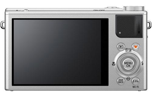 Fuji-XQ2-image
