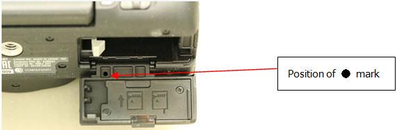 Canon-750D-760D-sensor-prob