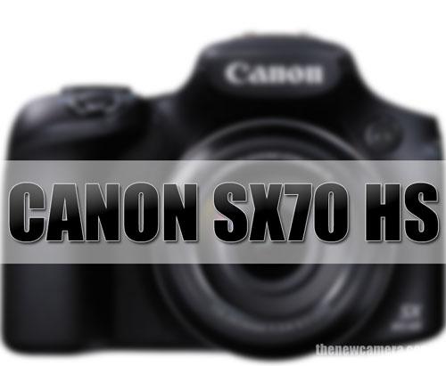 Canon-sx70hs-image